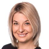 Lucie Mihalčíková